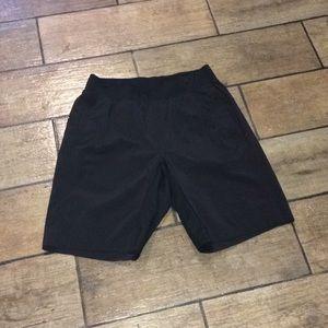 Lululemon shorts size S Women's like new